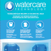 water care