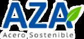 Gerdau Aza